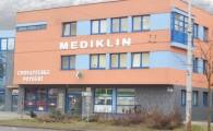 mediklin01